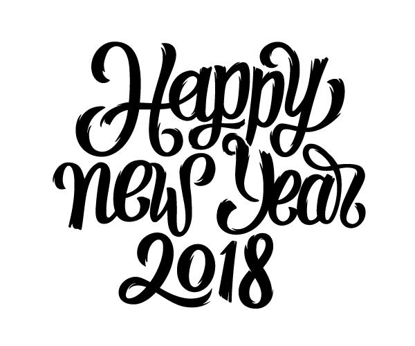 2018_new_year