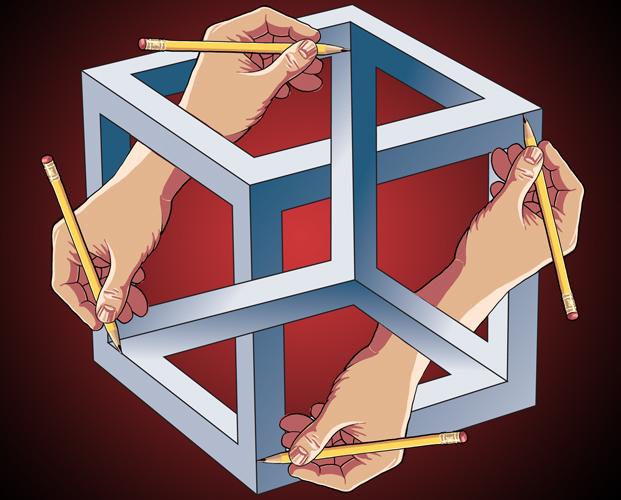 Draw a Box